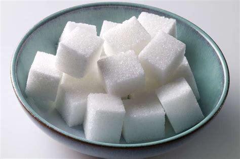 zuckersteuer steuer auf zucker ist das  fit  fun
