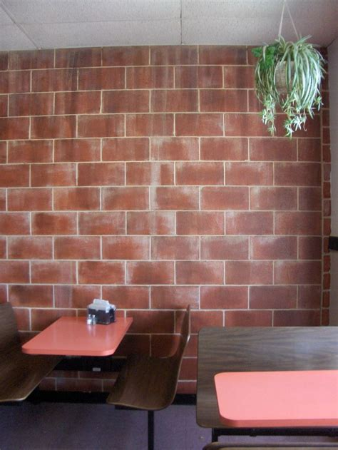decorating ideas for cinder block walls best 25 cinder block walls ideas on