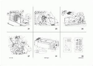 Compair Parts Catalog