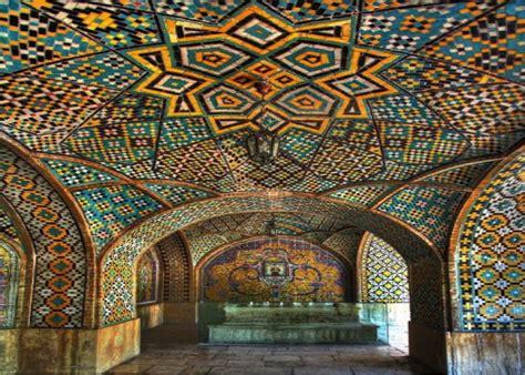 modern bathroom tile design ideas 10 must ethnic mosaic artworks mozaico mozaico