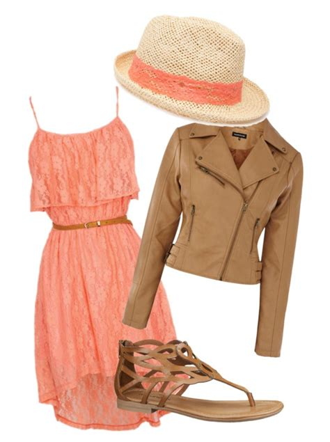 U0026quot;A Cute Simple Church Outfitu0026quot; by scbilt on Polyvore   I would wear!!   Pinterest   The outfit ...