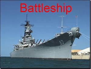 battleship powerpoint template cpanjinfo With battleship powerpoint template