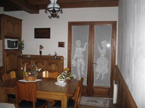 rideau porte cuisine rideau porte fenetre cuisine obasinc com