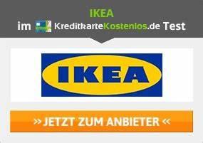 Ikea Family Bezahlkarte Kündigen : ikea kreditkarte beantragen unsere erfahrungen im test 2018 ~ A.2002-acura-tl-radio.info Haus und Dekorationen