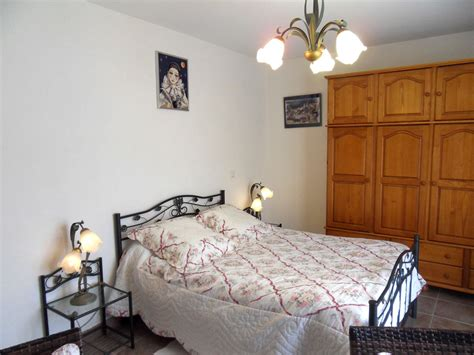 chambre d hote haute alpes chambre d 39 hôtes la terre blanche location de vacances à