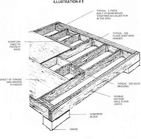 free shed plans 8 x 16 designing an 8 215 10 shed plan