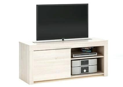 meuble tv design 120 cm id 233 e de maison et d 233 co