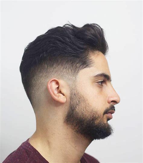 mens hair style s haircut ideas for 2017 beattractive magazine 2803