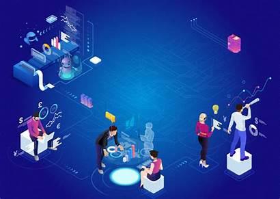 Finance Future Asia Job Hiring Data Advice