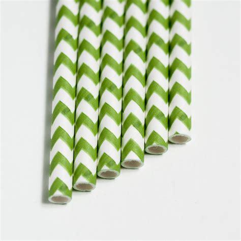 sustainable swap   plastic straw