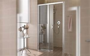bien choisir une paroi de douche italienne With porte pour douche à l italienne
