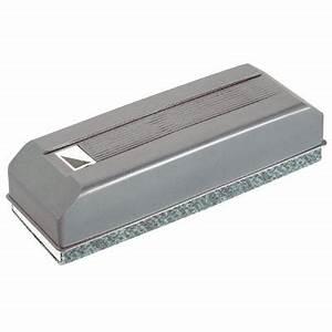 Tableau Blanc Magnétique : brosse magnetique pour tableau blanc prix pas cher cdiscount ~ Teatrodelosmanantiales.com Idées de Décoration