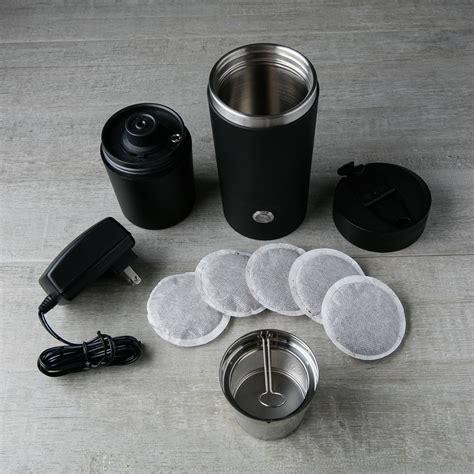 Joe mug coffee, ocoee, florida. Hey Joe Coffee + Mug (Light Roast) - Hey Joe Coffee - Touch of Modern