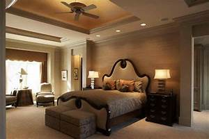 the images collection of gold jewelry bedroom ultra modern With ceiling design for master bedroom