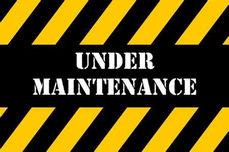 maintenance   good  envirosafe solutions eco