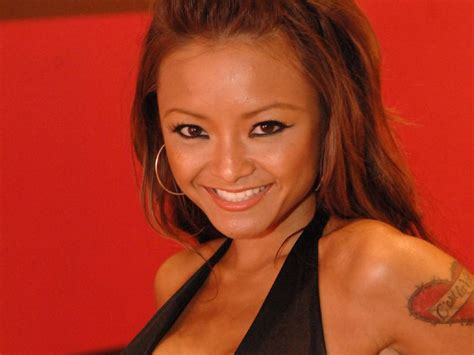 tila tequila tipped  celebrity big brother