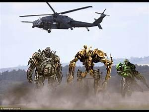 Decepticon SCRAPPER ahora es un AUTOBOT???!! Transformers ...