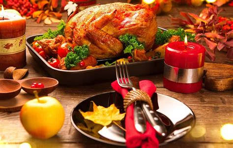 best christmas dinners in monterey county whatsupmonterey com