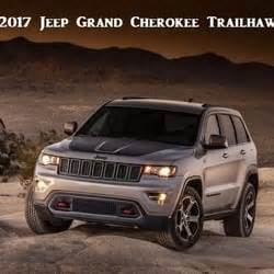 Central Avenue Chrysler Jeep by Central Avenue Chrysler Jeep Dodge Ram 79 Photos 52