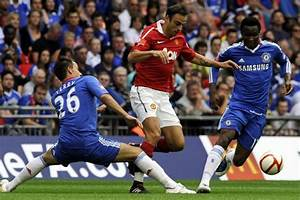 Chelsea Vs Manchester United postponed to March