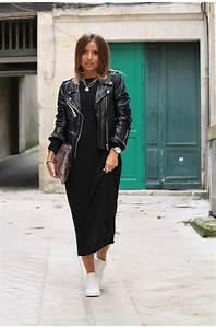 streetwear noholita tendance mode et tenues With robe streetwear