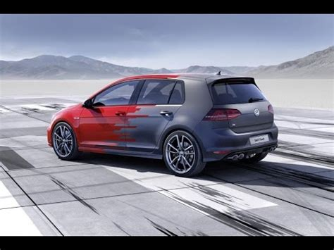 2017 Cars Coming Out by 2017 New Cars Coming Out 2017 Volkswagen Golf New