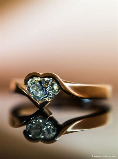 17 best images about rings and things diamonds on