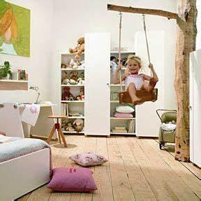 Klettern Im Kinderzimmer : 10 ideen zu indoor klettern auf pinterest fels klettern ~ Michelbontemps.com Haus und Dekorationen