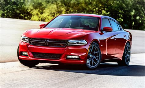 dodge charger hellcat sports cars photo