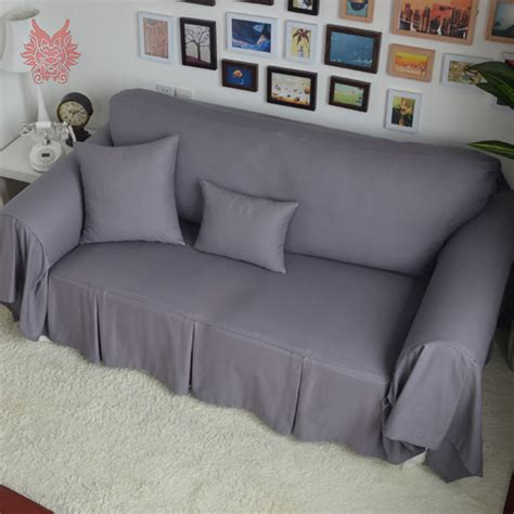 red and grey sofa grey sofa covers slipcovers furniture covers sofa recliner