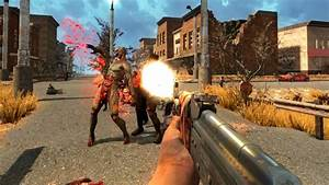After Years In Early Access 7 Days To Die Continues To