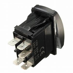 Universal Wiring Kit Led Fog Light Driving Lamp Wiring