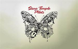 Stone Temple Pilots New Album Pre-order and Tour Dates ...