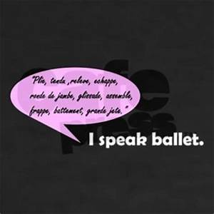 Ballet Dancer Quotes. QuotesGram