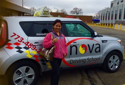 Driving School Review by Driving School 52 Photos Driving Schools Logan