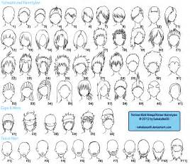 HD wallpapers emo hairstyles guide
