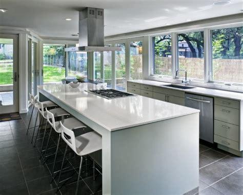 love  kitchen  lots  windows kitchen kitchen