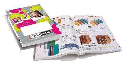 fourniture de bureau lyreco catalogue lyreco fournitures de bureau lyreco fourniture