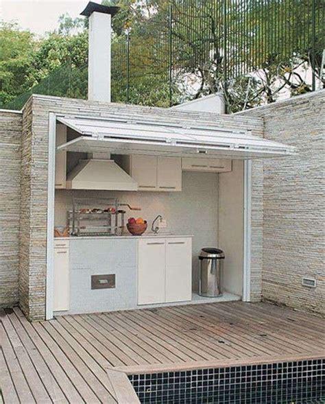 cucine da terrazzo cucine da esterno cucina da esterno terrazzo