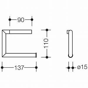 Hewi System 162 : hewi system 162 wc papierhalter megabad ~ Sanjose-hotels-ca.com Haus und Dekorationen