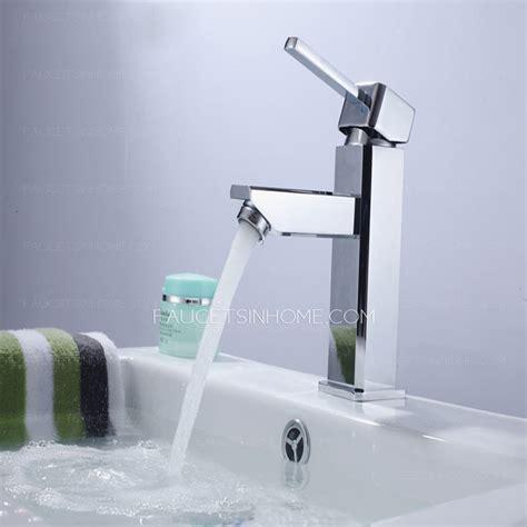 best water efficient best bathroom faucet reviews