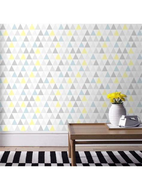 chambre b b papier peint les 25 meilleures idées de la catégorie papier peint