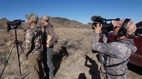 Is Outdoor Hunting Tv Dead?