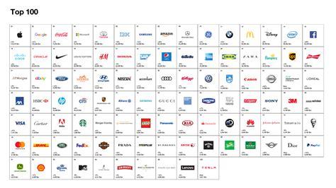 Interbrand:2016年全球最佳品牌报告(附下载)  互联网数据中心199it 中文互联网数据研究