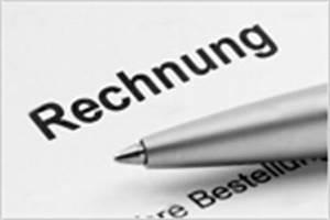 Rechnung Logo : zahlungsarten filtec industrie ~ Themetempest.com Abrechnung