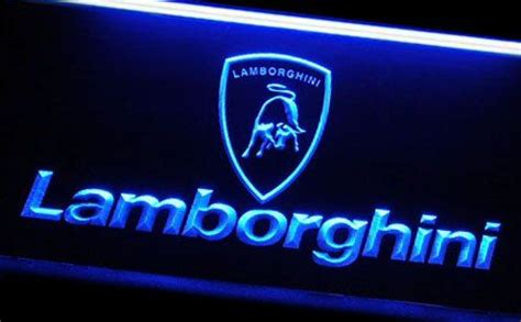 Blue Neon Wallpaper Blue Lightning Lamborghini by Pictures Of Lamborghinis Neon Lights Lambogihini Led