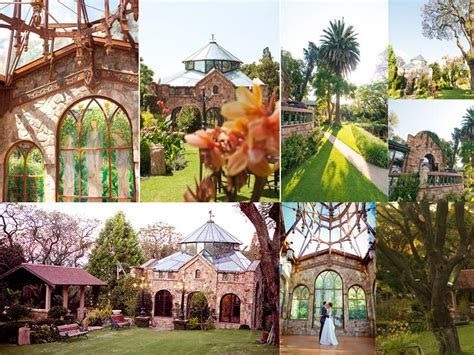 Garden Wedding Venues In Johannesburg garden weddings kzn 2017 2018 best cars reviews
