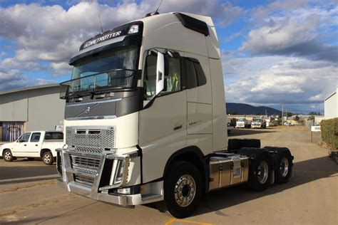 volvo new truck 2016 new 2017 volvo fh16 truck for sale in tamworth jt fossey