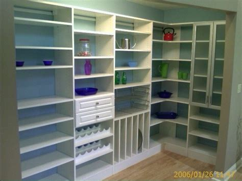 14 best images about pantry on kitchen ideas