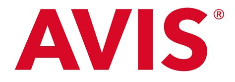 Avis – Logos Download